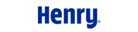 henry-logo