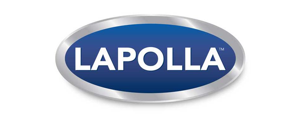 lapolla-logo